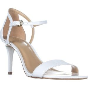 Michael Kors Simone Dress Sandals